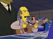 Deep Space Homer 80