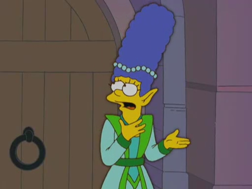 File:Marge Gamer 81.JPG