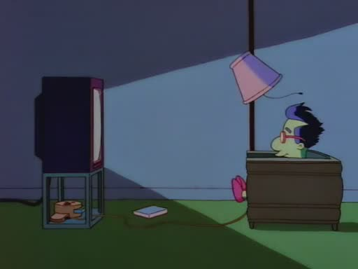 File:Marge be not proud -00003.jpg