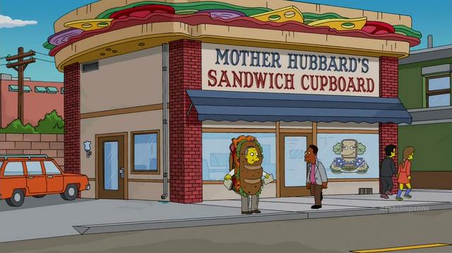 File:Mother Hubbard's Sandwich Cupboard -00002.png