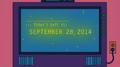 Thumbnail for version as of 05:49, September 29, 2014
