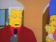 Miracle on Evergreen Terrace 153