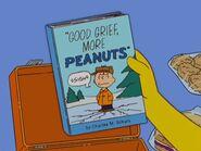 Please Homer, Don't Hammer 'Em 20