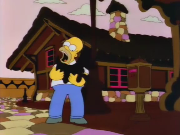 File:Simpsons-2014-12-25-19h32m23s148.png