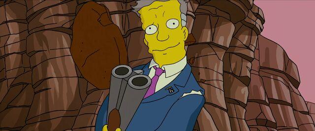 File:The Simpsons Movie 264.JPG