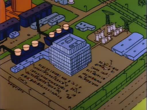 File:The last temptaation of Homer -2015-01-02-11h59m45s120.jpg
