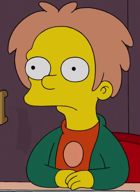 Bart's Classmate - 08.PNG