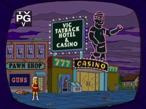 File:Casino and Hotel.jpg