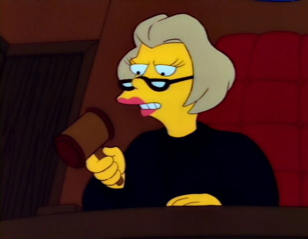 File:Female judge.png