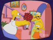 Homerflowers