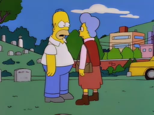 File:Mother Simpson 26.JPG