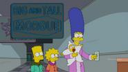 Simpsons-2014-12-23-16h32m40s63