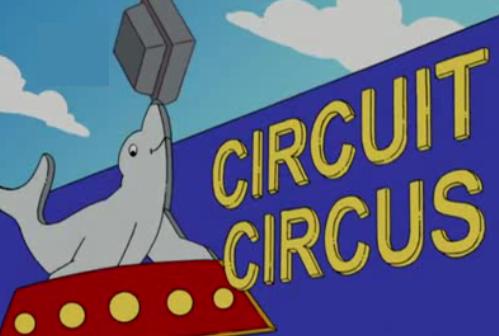 File:Curcuit Circus 1.png