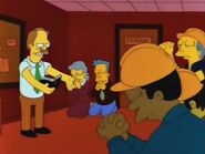 Homer Defined 25