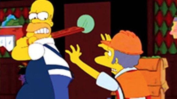 File:Homer the Moe.jpg