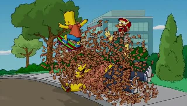 File:Homer the Whopper -00010.jpg