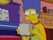 Homerazzi 36