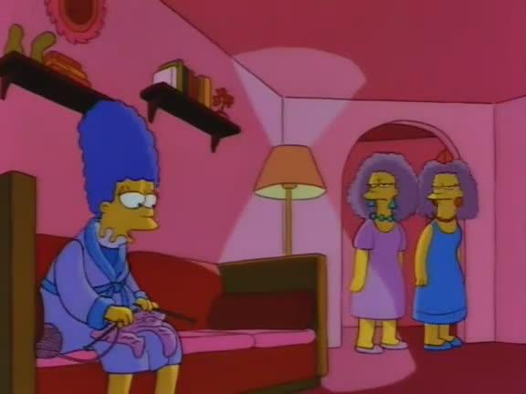 File:I Married Marge -00291.jpg
