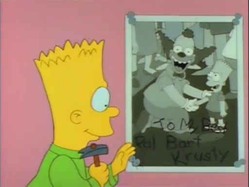 File:Krusty Gets Busted 124.JPG