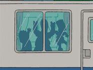 Mobile Homer 83