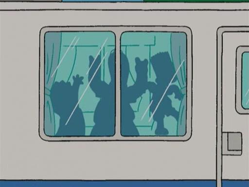 File:Mobile Homer 83.JPG