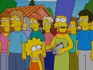 Please Homer, Don't Hammer 'Em 109