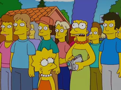 File:Please Homer, Don't Hammer 'Em 109.JPG