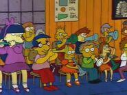 Simpsons Bible Stories -00012