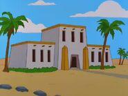 Simpsons Bible Stories -00244