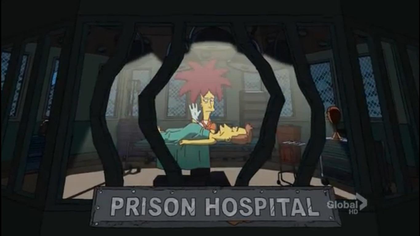 The Bob Next Door (222).jpg & Image - The Bob Next Door (222).jpg | Simpsons Wiki | FANDOM ... Pezcame.Com