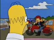 The last temptaation of Homer -2015-01-02-11h56m42s50