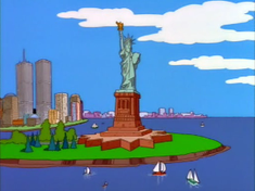 File:235px-Cityofnewyorkvshomersimpson1.png