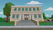 800px-Springfield Police Station