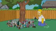 A Tree Grows In Springfield (375)