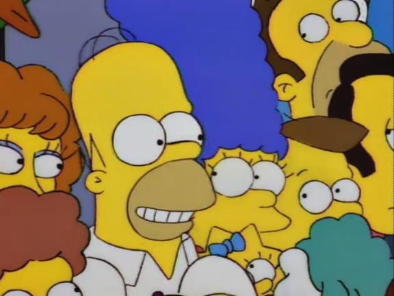 File:Bart's Comet 90.JPG
