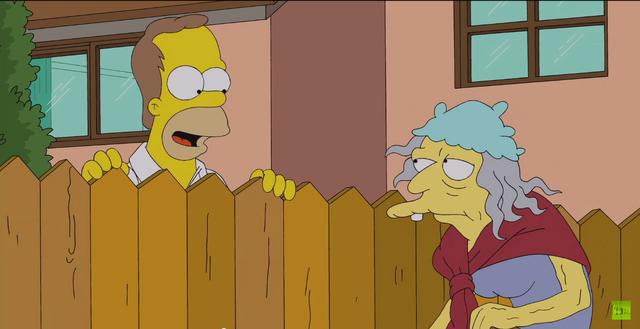 File:Granny Flanders 2.PNG