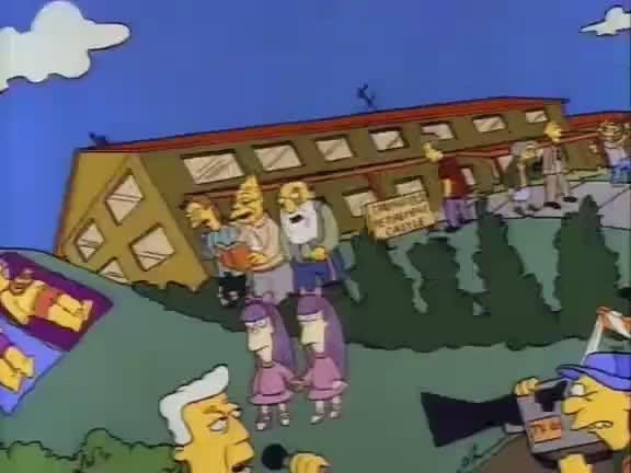 File:I Married Marge -00023.jpg