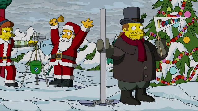 File:Simpsons-2014-12-25-14h40m28s127.png