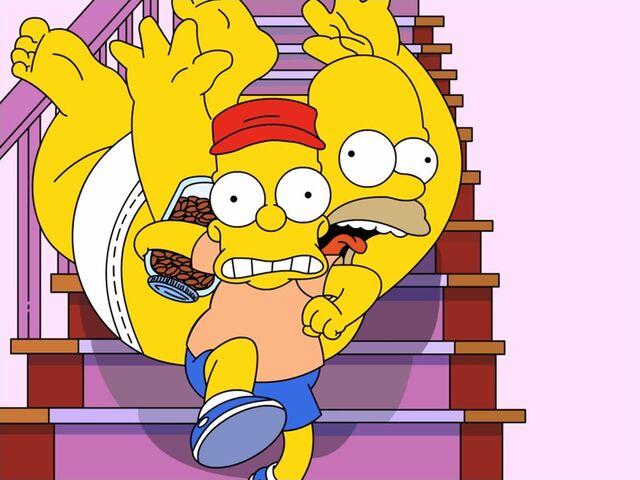 File:Simpsons 6.jpg