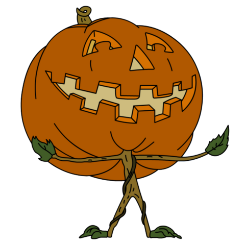 File:The Grand Pumpkin.png