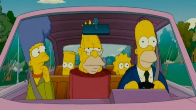 File:The Simpsons Move (0161).jpg