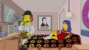 Treehouse of Horror XXV -2014-12-26-08h27m25s45 (100)