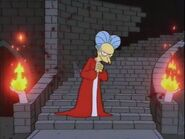 Bart Simpson's Dracula 18