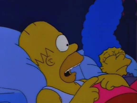 File:Bart the Lover 76.JPG