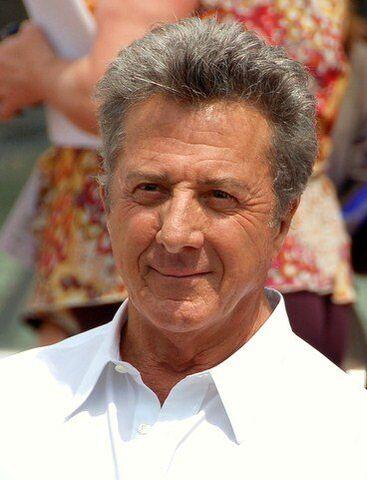 File:Dustin Hoffman.jpg