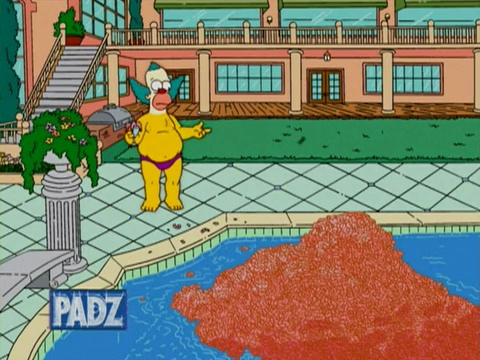 File:Krustys mansion pool-the dad who knew too little.jpg