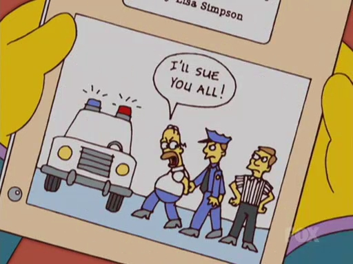 File:See Homer Run 59.JPG