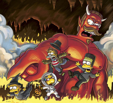 File:Simpsonhell.jpg