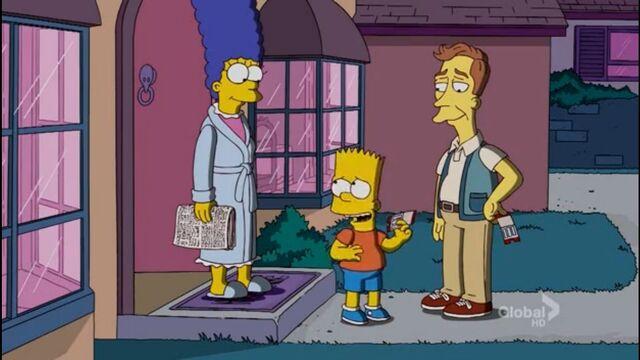 File:The Bob Next Door (181).jpg