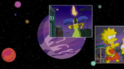 Treehouse of Horror XXV2014-12-26-04h35m42s16